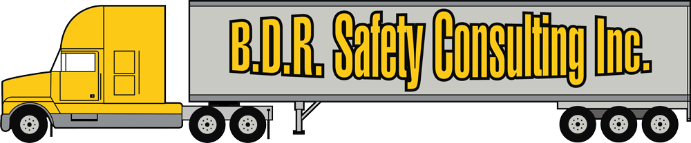 Daniel Boyer - President at B.D.R. Safety Consulting